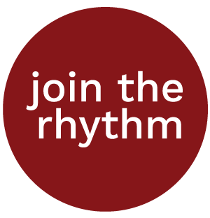 Onive Consulting | Join the Rhythm